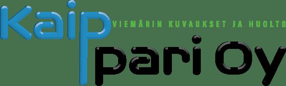 Viemärin kuvaus ja huolto - Kaippari Oy